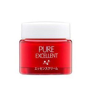 ピュアエクセレントG エッセンスクリーム【ピュアエクセレントG-PURE EXCELLEN】【ハイム化粧品】|ispecial