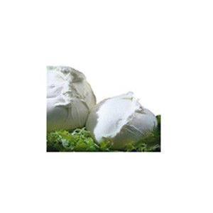 モッツァレッラ ディ ブファラ カンパーナ DOP 1玉(本体価格:1,250円)|ispecial