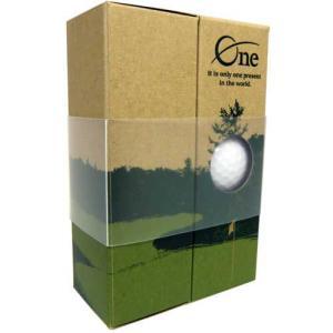 ゴルフコンペの景品賞品 20箱おまとめ オリジナルプリントゴルフボール6個入り|ispecial