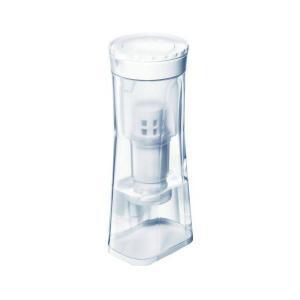 浄水器ポット/スリム型【CP015】【クリンスイ】 ispecial
