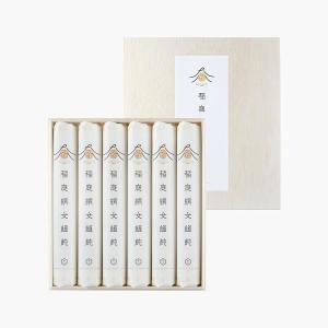稲庭うどん 稲庭絹女饂飩(いなにわきぬめうどん)木箱1800g(本体価格6,000円)|ispecial