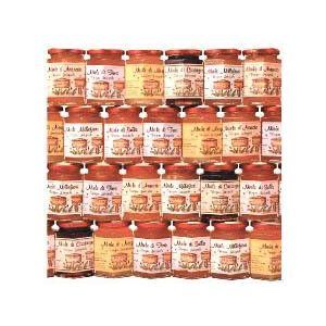 ジュゼッペ・コニーリオのシチリア天然ハチミツ/アカシア(本体価格1,600円) ispecial