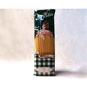 ファブリスパゲッティ(1.5mm)×5袋セット(本体価格 2,380 円)|ispecial