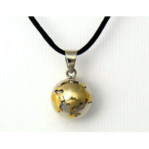 ハーモニーボール/地球|ispecial