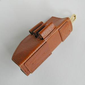ゴルフギフト ティーホルダー扇形(本体価格2,750円)|ispecial