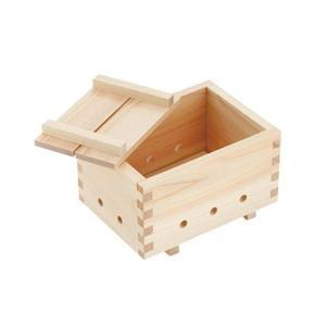 豆腐作り器(本体価格5,300円)|ispecial