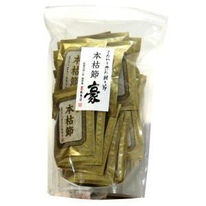 こだわりぬいた削り節:本枯節『豪』徳用パック/ck(本体価格4,000円)|ispecial