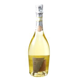 スパークリングワイン アスティ セッコ 送料無料|ispecial