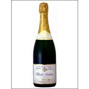 シャンパン シャンパーニュ ブラン ド ブラン プルミエクリュ(本体価格7,000円)|ispecial