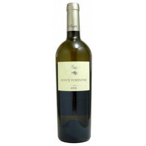 白ワイン ソアーヴェ クラシコ モンテ フィオレンティーネ(本体価格2,600円)|ispecial