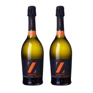 スパークリングワイン プロセッコ VSAQ エクストラドライ(J本体価格1,900円)|ispecial