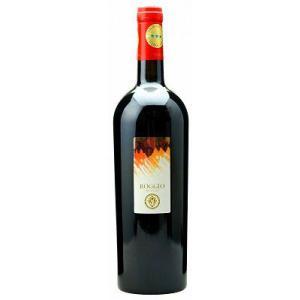 赤ワイン ロッソ ピチェーノ スペリオーレ ロッジョ デル フィラーレ(本体価格4,500円)|ispecial