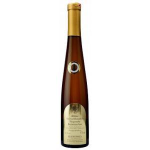 白ワイン アルツァイヤー ローテンフェルス ベーレンアウスレーゼ(本体価格2,000円)|ispecial
