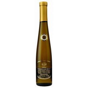 白ワイン ヴァインハイマー キルヒェンシュトゥック アウスレーゼ(本体価格1,800円)|ispecial