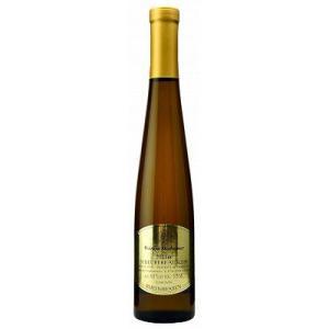 白ワイン ヴァイングート デクスハイマー ショイレーベ アウスレーゼ(本体価格1,600円)|ispecial