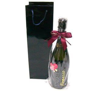 ワイン・シャンパン ギフト用リボン(本体価格100円) ispecial