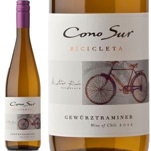 白ワイン コノスル ヴァラエタル ゲヴェルツトラミネール 750ml wine(新旧画像切り替え中)|isshusouden-2