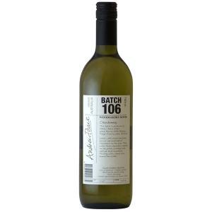 白ワイン ワインメーカーズ・ノート シャルドネ アンドリュー・ピース 750ml 1本|isshusouden-2
