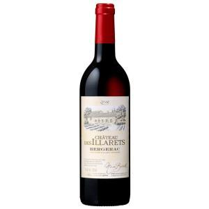 ワイン メルシャン J.J シャトー・デ・ジラレ ルージュ 赤ワイン ビン 750ml 1本|isshusouden-2