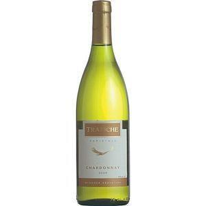 白ワイン メルシャン トラピチェ シャルドネ 750ml wine|isshusouden-2