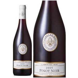 白ワイン ラブレ ロワ ピノノワール ド フランス 750ml フランス ラブレ・ロワ wine|isshusouden-2
