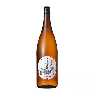 容量:1800ml×1 メーカー名:酔鯨酒造(株) Alc度数:16% 精米歩合:50% 酸度:1....