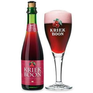 容量:375ml×1 メーカー名:ブーン醸造所 Alc度数:4% ビールのタイプ:ランビック 原産国...