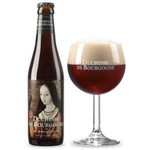 容量:330ml×1 メーカー名:ヴェルハーゲ醸造所 Alc度数:6.2% ビールのタイプ:レッドビ...