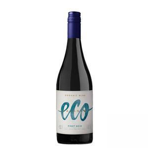 赤ワイン エコバランス ピノノワール 750ml×1本 wine|逸酒創伝