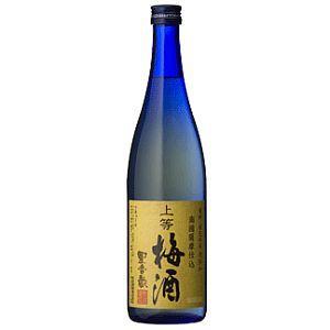 香料、着色料、酸味料等をいっさい使わず、上質な醸造アルコールに厳選された梅実と、蜂蜜、糖類を漬け込み...