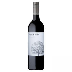 赤ワイン クールウッズ カベルネソーヴィニヨン 750ml×1本 オーストラリア 赤ワイン  wine 【送料CP】対象商品|逸酒創伝