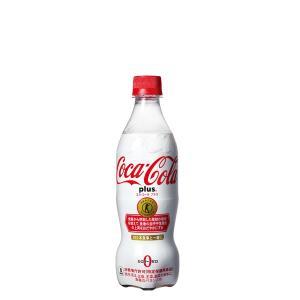 コカコーラ プラス 470MPET(1ケース) 470ml 24本 2ケース のし・ギフト・サンプル各種対応不可 逸酒創伝