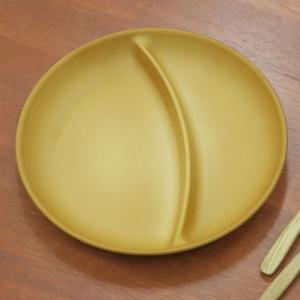 ワンプレート 日本製 正和 人気 北欧風 プラスチック 食器 取り皿 テーブルウェア|issoecco