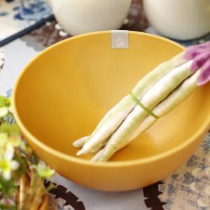 スープボウル Lサイズ 日本製 正和 人気 北欧風 プラスチック 食器 取り皿 テーブルウェア|issoecco