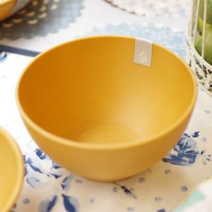 スープボウル Mサイズ 日本製 正和 人気 北欧風 プラスチック 食器 取り皿 テーブルウェア|issoecco