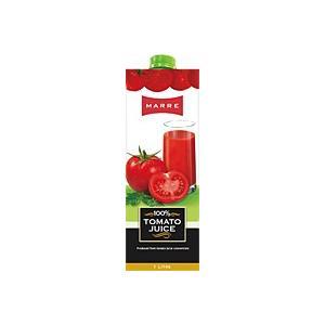 トルコ産濃厚な100%トマトジュース 12本入り istanbulkitchen2014