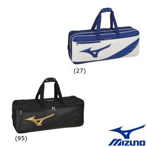 《5%OFFクーポン対象》《送料無料》《新色》2020年1月発売 MIZUNO トーナメントバッグ ...