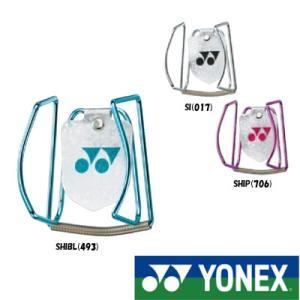 2017年1月下旬発売 YONEX ボールホルダー2 AC4...