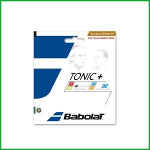 《10%OFFクーポン対象》《送料無料》BabolaT トニックプラス ボールフィール BA2010...