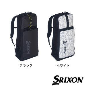 ■品番:SPC-2910 ■カラー:ブラック、ホワイト ■サイズ:L35×H72×W17cm ■重さ...