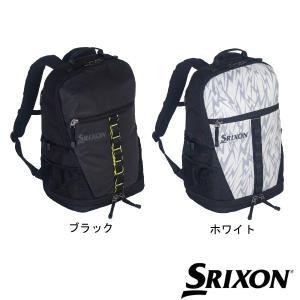 ■品番:SPC-2911 ■カラー:ブラック、ホワイト ■サイズ:L32×H48×W21cm ■重さ...