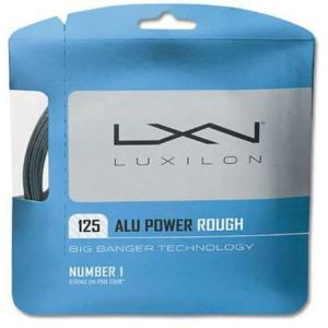 《10%OFFクーポン対象》《簡易配送可》LUXILON ALU POWER ROUGH 125 W...