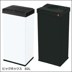 Hailo(ハイロ)ビッグボックス 60L|istheme