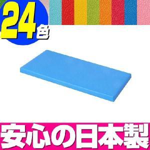キッズコーナー 多目的デスク マット DM-2|isuharikoubou