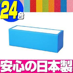 キッズコーナー キッズデスク KD−1|isuharikoubou