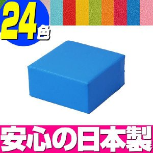 激安 キッズコーナー クッション 積み木 KT−1/日本製 人気のキッズコーナー|isuharikoubou