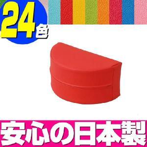 日本製 キッズコーナー クッション積み木 KT−6/人気 遊具 室内 大型|isuharikoubou