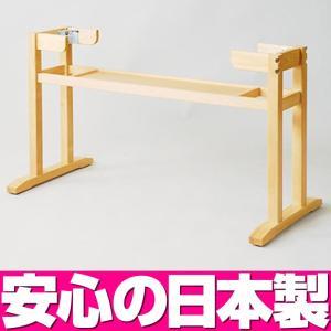 テーブル脚(木製脚) M2-NM (NA ナチュラルクリアー) / テーブル 脚 パーツ 机 パーツ ダイニング 店舗 テーブル 部品 パーツ 単品 和風 木|isuharikoubou