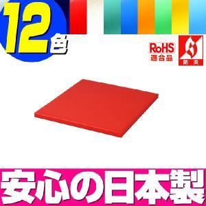 (キッズコーナー 防炎 RoHS適合)ターポリン フロアマット W700×D700|isuharikoubou
