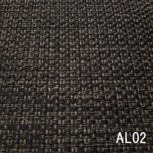 アルメイダ 布地 椅子生地 テキスタイル 145cm巾 平織 椅子張り |isukoto|04